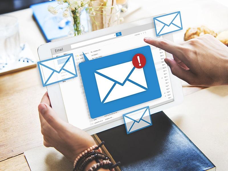 Digital Marketing | McCoy MWR - Finance for everybody