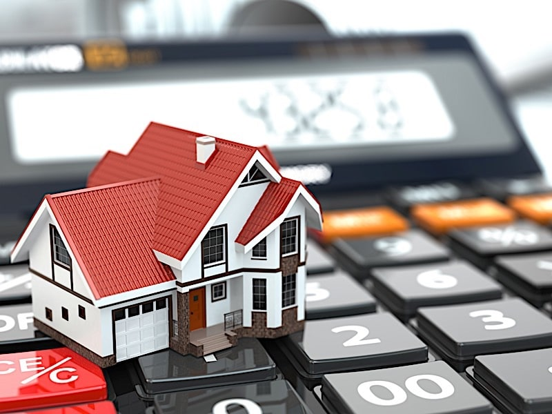 Buying Your First Home: The Steps You Need to Take | McCoy MWR - Finance  for Everybody